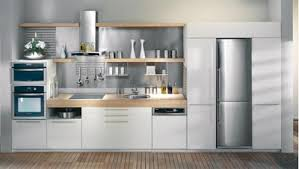 blomberg refrigerator reviews. Beautiful Blomberg Those Days Are Gone Obviously So Iu0027m Changing My Tune To Ich Lieb Blomberg  Or Maybe I Ak Blomberg Thatu0027s Turkish Considering That Theyu0027re Made In  In Refrigerator Reviews