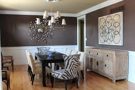 elegant dining rooms. casually elegant dining room contemporary-dining-room rooms o