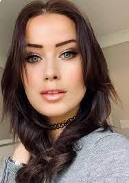 Leanne Joyce: Actor, Model and TV Presenter - London, UK - StarNow