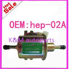 High Quality NEW <b>Mass Air Flow</b> Meter OEM MD343605 <b>E5T08471</b> ...