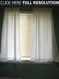 Short Bedroom Window Curtains Short Curtains For Bedroom