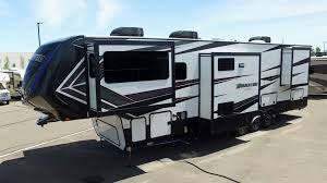 Recreation By Design Rv Dealers Welcome To The General Rv Blog Because Rving Is Awesome