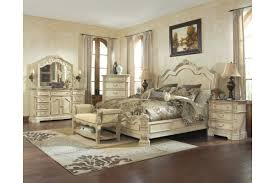 Image Of: Queen Comforter Set Home