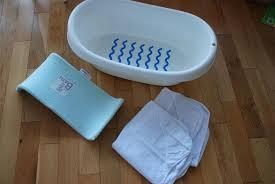 ikea baby bathtub baby bath kit bathtub support and hooded towels ikea baby bath tub stand