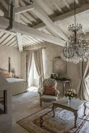 Adorable 55 Stunning Shabby Chic Bedroom