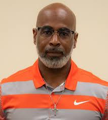 DPS names assistant athletics director