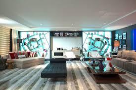 Music Room by CASAdesign Interiores ...