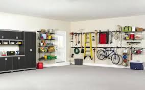 diy garage makeover ideas garage organization diy garage door makeover ideas