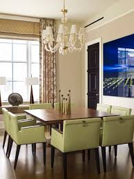... 25 Best Large Dining Tables Ideas On Pinterest Large Dining Throughout  12 Seater Dining Tables ...
