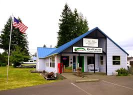 Listing Property For Rent Realtor Homes For Sale In Forks Wa Lunsford Real Estate And