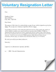 Resignation Letter Format For Getting Married Copy Resignation ...