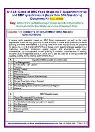 Safety Audit Checklist 1207 Best Food Safety Public Images Food News New Recipes Food