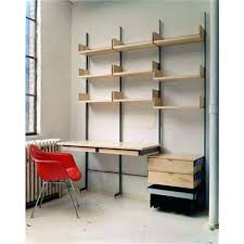 desk systems home office. Modular Desk Systems Home Office Collection File Storage Cabinets A Desks