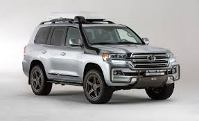 2018 toyota landcruiser sahara. the new model 2018 toyota land cruiser prado is certainly looking to compete with most landcruiser sahara