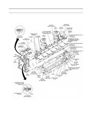 1988 ford ranger radio wiring diagram 1988 discover your wiring iat sensor location 2002 ford f 250