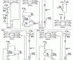 1980 corvette starter wiring diagram popular 1980 corvette battery 1980 corvette starter wiring diagram popular 1967 corvette wiring diagram corvette wiring diagram wiring diagram rh