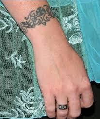 Tetování Motýl Na Ruku