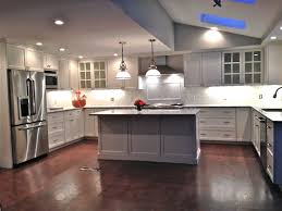Kitchen. kitchen cabinets lowes showroom: white rectangle ...