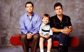 watch two and a half men season 10 online on yesmovies to