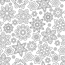 Coloring pages for kids winter coloring pages coloring pages are fun for children of all ages and are a great educational tool that helps children develop fine motor skills, creativity and color recognition! Winter Puzzle Coloring Pages Free Printable Winter Themed Activity Pages For Kids Printables 30seconds Mom