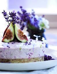 10 best mini pavlova and meringues recipes. 10 Gourmet Fine Dining Desserts Recipes Fill My Recipe Book