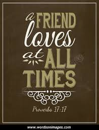 Religious Friendship Quotes Collection Of Inspiring Quotes Interesting Spiritual Friendship Sayings
