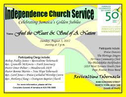 church flyer doc tk church flyer 23 04 2017
