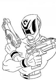 Small Picture Power Rangers Coloring Pages For Kids Super Heroes Coloring