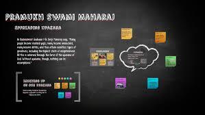 Pramukh Swami Birth Chart Pramukh Swami Maharaj Spreading Upasana By Bijal Patel On