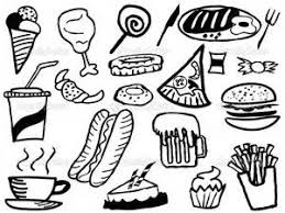 Small Picture Food Group Coloring Pages Top Activity Page To Keep The Kids Busy