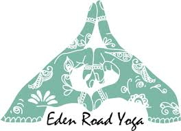 eden road yoga yoga is a workout that is both physical and philosophical muscles and the mind in the most efficient way possible while also