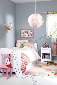 child bedroom decor. Childrens Child Bedroom Decor