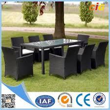 Ikea Outdoor Table And Chairs Set  Central Bangkok U0026 Region Bangkok Outdoor Furniture