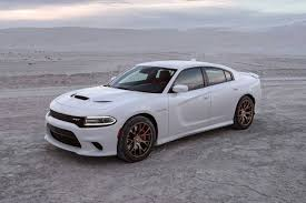 2018 dodge sport.  dodge dodge charger srt hellcat sedan exterior inside 2018 dodge sport edmunds