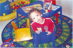 get child care clients the site will help child care providers how to get child care clients