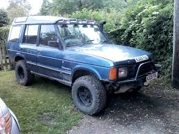 land rover discovery off road tires. land rover discovery land rover discovery off road tires