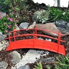 small garden bridge plans best foot bridges images on metal 8 cedar high arched footbridge ornament japanese