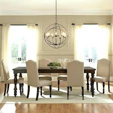 decoration furniture living room. Simple Decoration Wayfair Living Room Furniture Amazing Kitchen Table Free Online Home Decor  In Dining Sets Inside Decoration Furniture Living Room