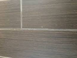 rite rug is wrong for tile