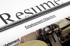 Obal 030 Create A Badass Resume That Gets You That Dream Job