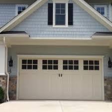 Crisway Garage Doors - 16 Photos Door Services Bethesda, MD  Phone Number Yelp a