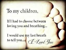 A Mothers Love Quotes Amazing Download Mothers Love Quotes Ryancowan Quotes