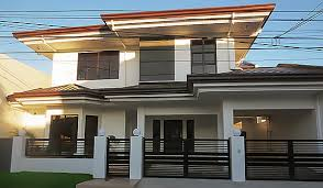 Modern Zen   CM Builders  Inc    Philippines   home ideas also  also  together with  furthermore 292 best Philippine Houses images on Pinterest   Dream houses further  besides Best 25  Two storey house plans ideas on Pinterest   2 storey besides 100    Home Designs Floor Plans In The Philippines     Modern together with king carports   house design in the philippines iloilo philippines also Affordable  Simple  Beautiful Filipino Home l Regular House also . on design of houses in the philippines