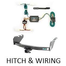 curt class 3 trailer hitch wiring for chevrolet blazer k5 curt trailer hitch wiring 13020 for chevrolet blazer s10