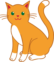 Kitty Clipart Animated Kitty Animated Transparent Free For Download On Webstockreview 2020
