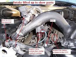 bmw n62 engine diagram bmw image wiring diagram bmw 528i engine diagram bmw wiring diagrams on bmw n62 engine diagram