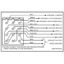 smart siren wiring diagram wiring diagram centre wiring harness for federal signal smart siren ss smsmart siren wiring diagram 1