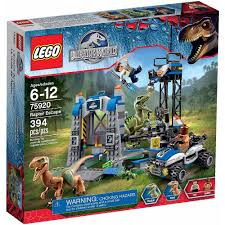 LEGO Disney Princess Moanau0027s Island Adventure 41149  WalmartcomWalmart Lego Treehouse