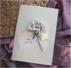 gift ideas for 25th wedding anniversary fresh stunning wedding gift ideas for wife ideas styles