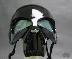 gloss dot skull motorcycle helmet www ironhorsehelmets com